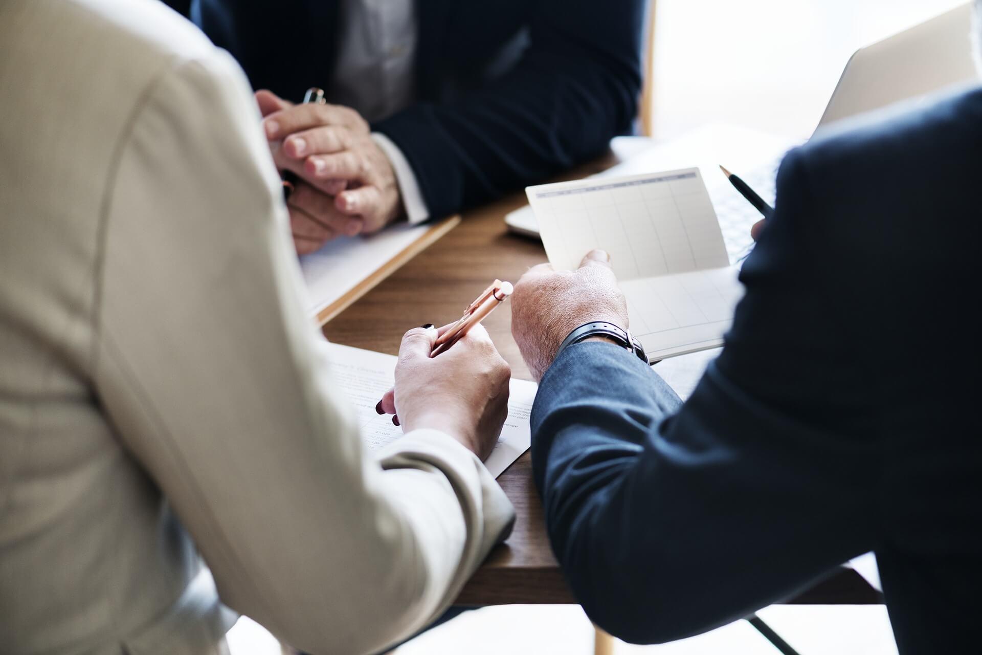 lawyers-meeting
