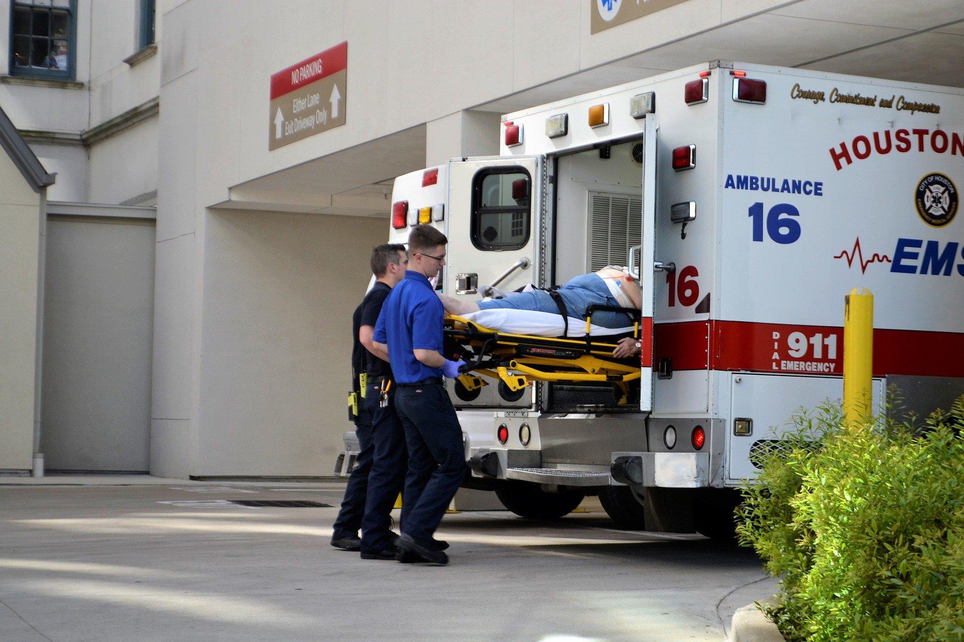 person-stretcher-ambulance